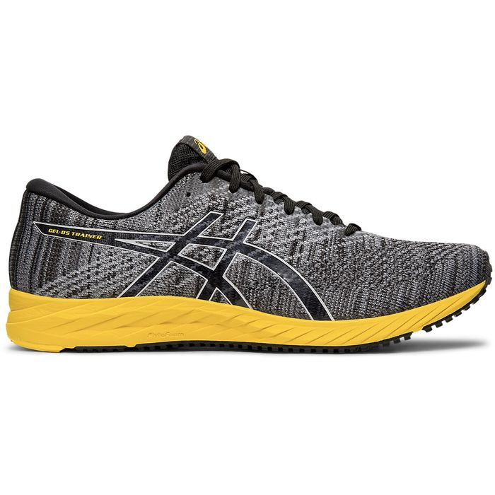 ASICS-GEL-DS-TRAINER-24-preto