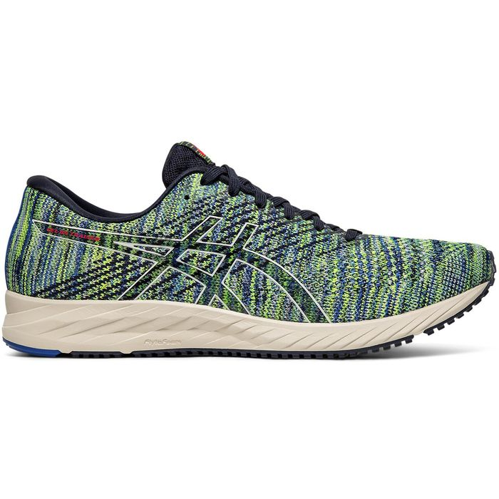 ASICS-GEL-DS-TRAINER-24-azul