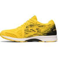 ASICS-LYTERACER-2-amarelo