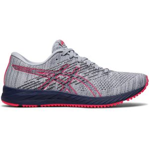 GEL-DS-TRAINER-24-cinza