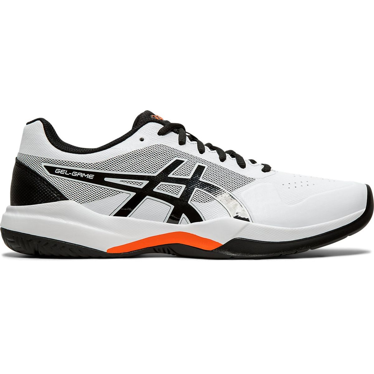 ASICS-Gel-Game-7-Branco