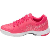ASICS-GEL-GAME-6-Rosa