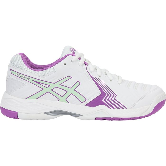 ASICS-GEL-GAME-6-branco