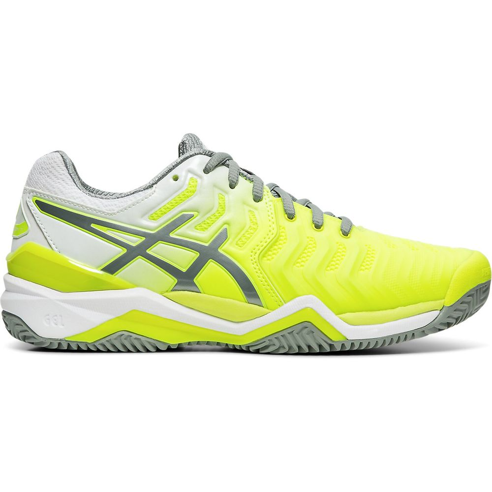 ASICS-GEL-RESOLUTION-7-CLAY