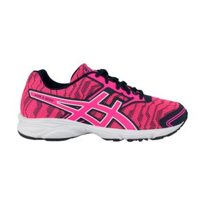 Tenis-Asics-Hide-And-Seek-Gs-Infantil