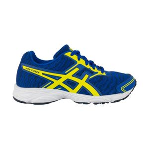 Tenis-Asics-Hide-And-Seek-Gs-Infantil-