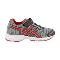 Tenis-Asics-Hide-And-Seek-Ps-Infantil