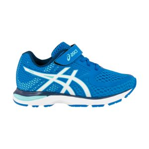 Tenis-Asics-Pulse-10-A-PS-Infantil-