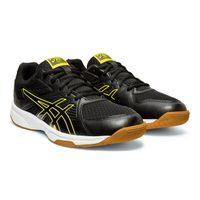 Tenis-Asics-Upcourt-3-Masculino-