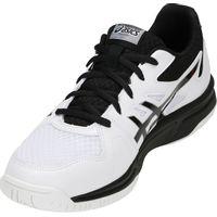 Tenis-Asics-Upcourt-3-Masculino