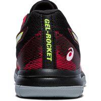 Tenis-Asics-Gel-Rocket-9-Masculino