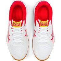 Tenis-Asics-Upcourt-3-Feminino