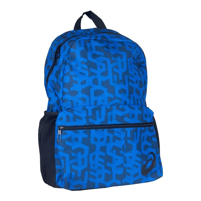 ASICS-mochila-azul