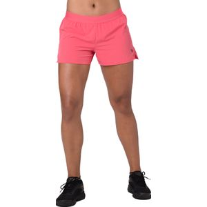 Shorts-W-Legends-3.5-Feminino