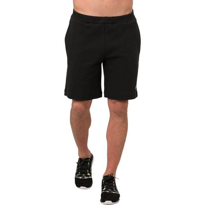 Shorts-Essentials-Sweat-9Polegadas-masculino