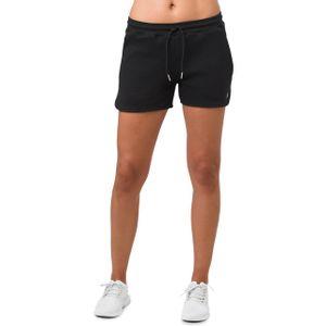 Shorts-Essentials-Sweat-4Polegadas-Feminino