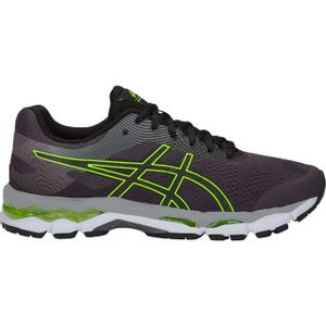 Tenis-Asics-Gel-Superion-2-Masculino
