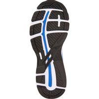 Tenis-Asics-GT-2000-7-Masculino
