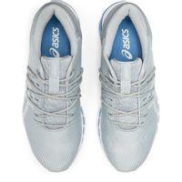 Tenis-Asics-Gel-Quantum-360-4-Feminino