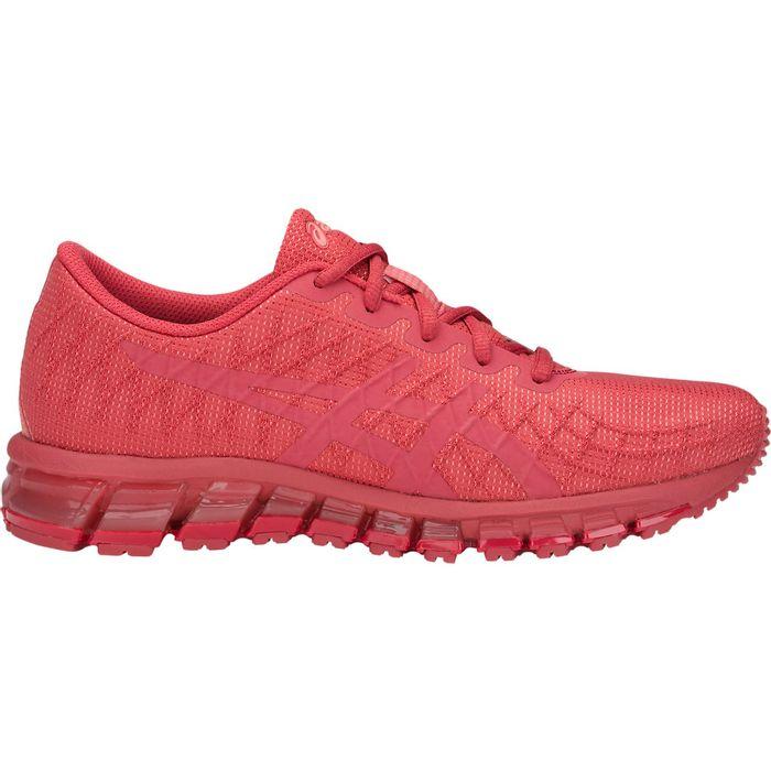 Tenis-Asics-Gel-Quantum-180-4---Feminino---Vermelho