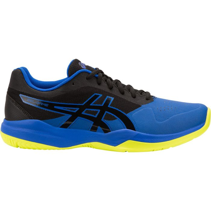 Tenis-Asics-Gel-Game-7-Masculino