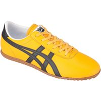 Onitsuka-Tiger-TAI-CHI-REB-TIGER-YELLOW-BLACK