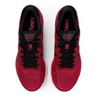 GLIDERIDE-SPEED-RED---BLACK