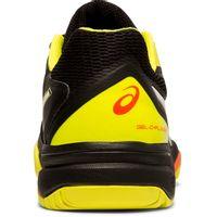 Tenis-Asics-Gel-Challenger-12---Masculino