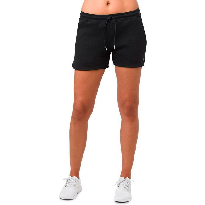 Shorts-Essentials-Sweat-4Polegadas-Feminino