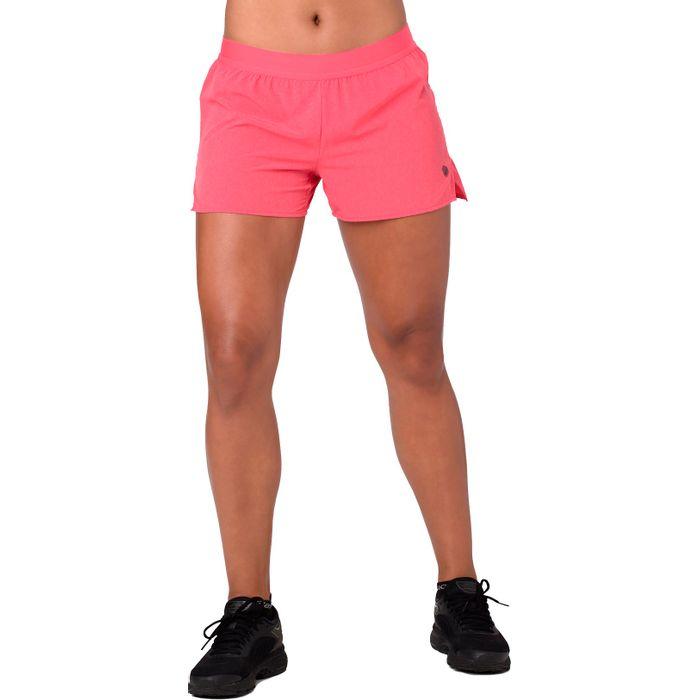 Shorts-W-Legends-3.5-Feminino