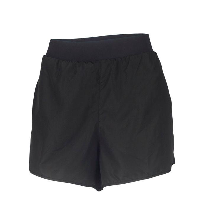 ASICS-shorts-preto-feminino