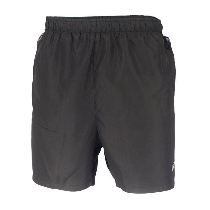 Shorts-Asics-Funcional-5Inches---Masculino---Preto