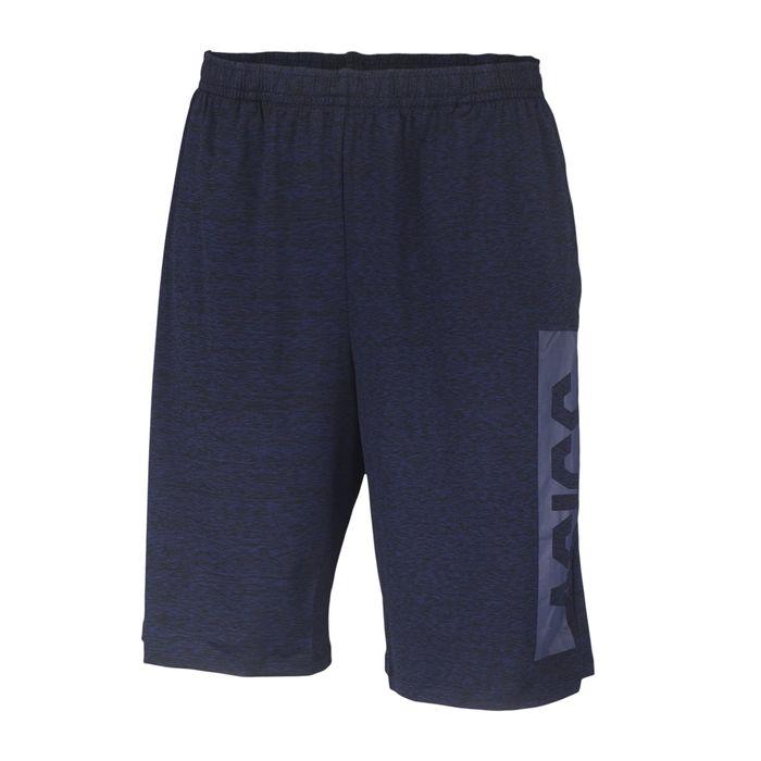 Bermuda-Asics-Training-Workout---Masculina---Azul