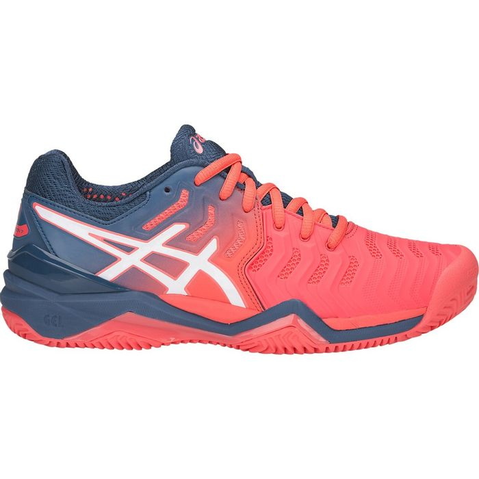 Tenis-Asics-GEL-RESOLUTION-7-