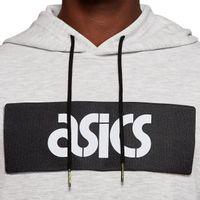 ASICS-Agasalho-Transformers