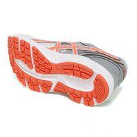 Tenis-Asics-Gel-Contend-2---Feminino---Branco-Coral-e-Cinza