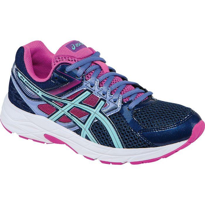 asics_gel-contend_3_womens_running_shoe_t5f9n.4967