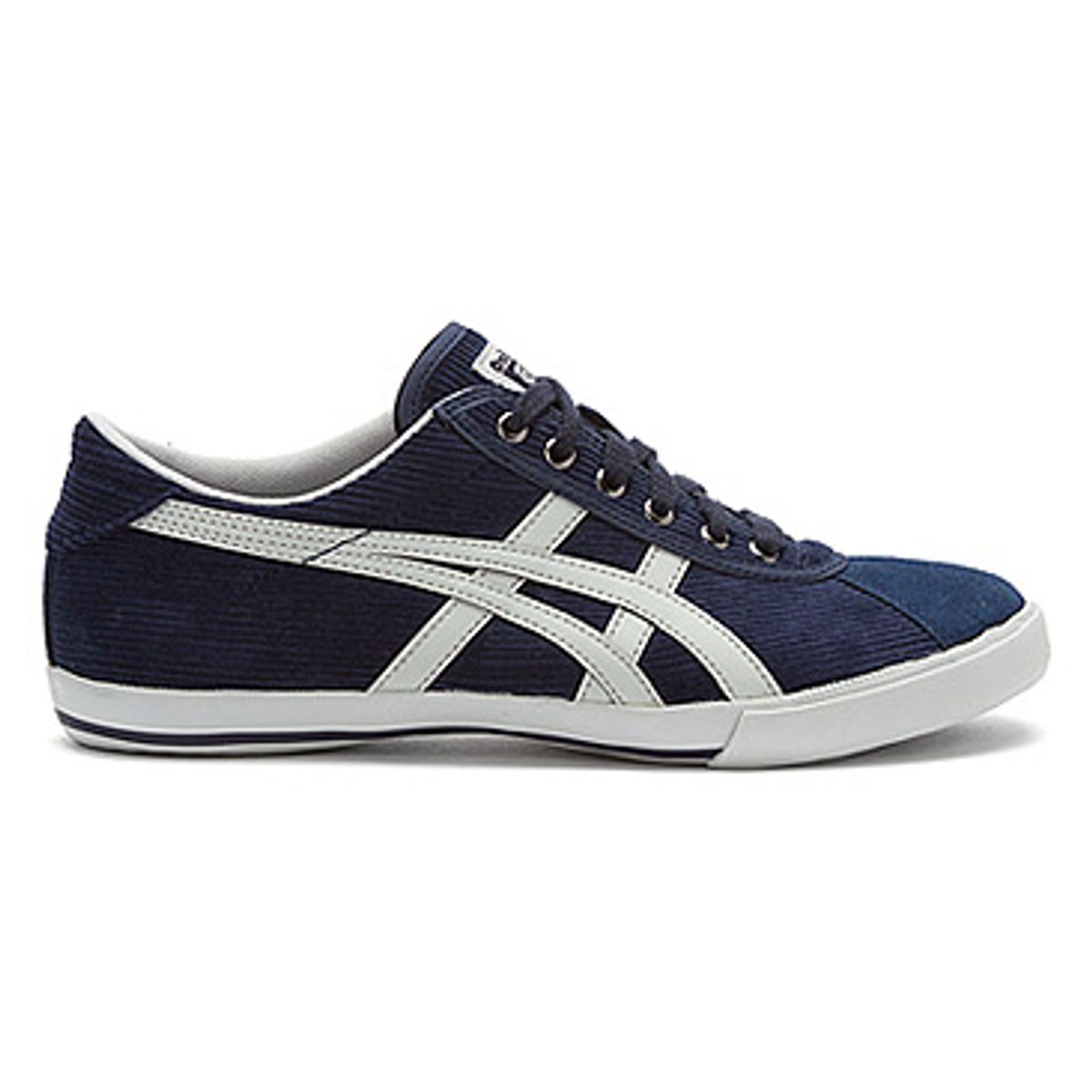 Tenis-Onitsuka-Tiger-Rotation-77---Unissex---Cinza