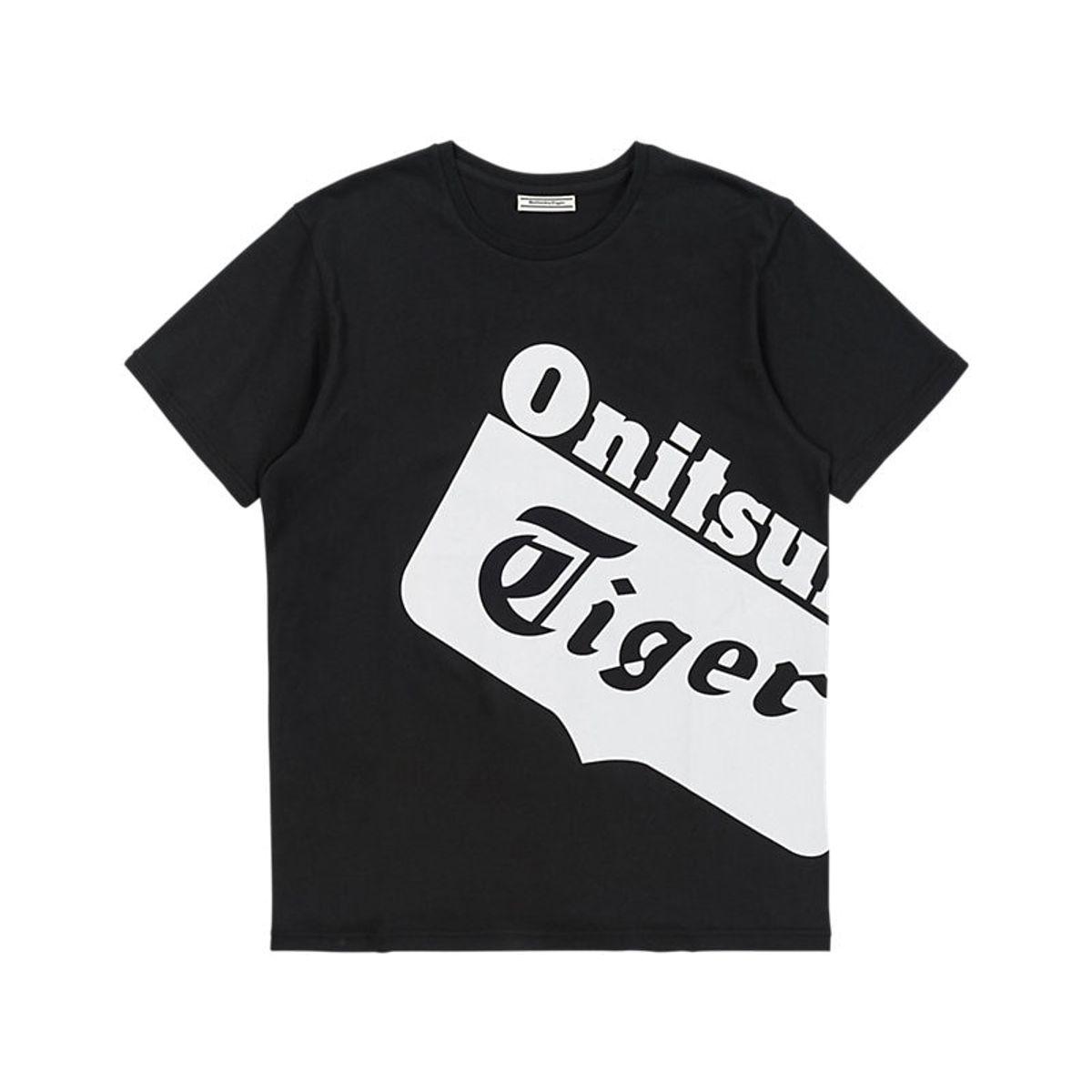 camiseta-onitsuka-tiger