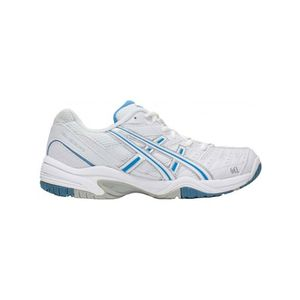 Tenis-Asics-GEL-Dedicate-2---Feminino---Branco