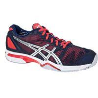 Tenis-Asics-GEL-Solution-Speed---Feminino---Rosa