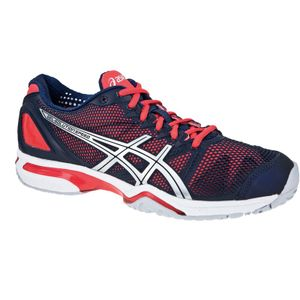 Tenis-Asics-GEL-Solution-Speed---Feminino---Rosa