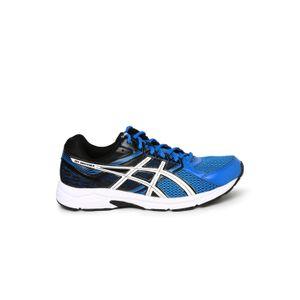 Tenis-Asics-GEL-Contend-3---Masculino---Azul