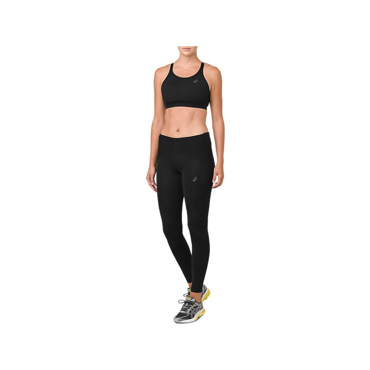 Calca-Legging-Asics-de-Compressao-Leg-Balance-Tight-2---Feminino---Preto