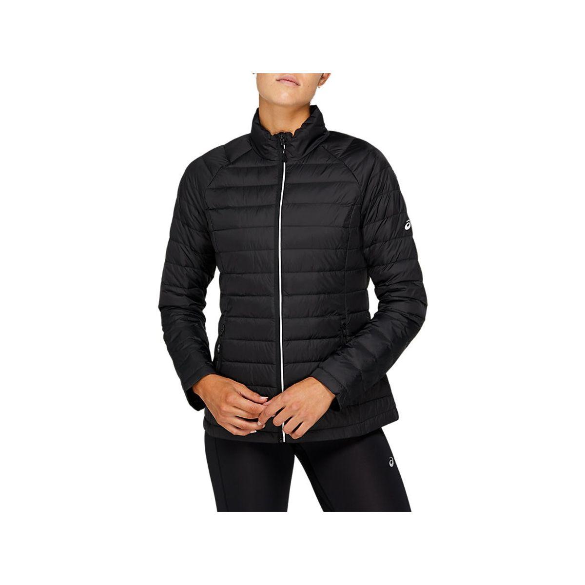 Jaqueta-Asics-Jacket---Feminino---Preto