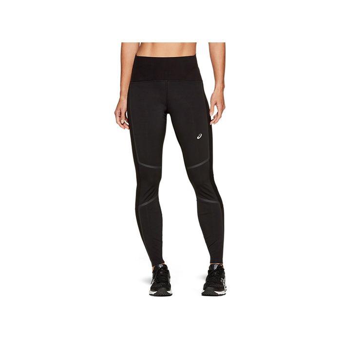 Calca-Legging-Asics-Metarun---Feminino---Preto
