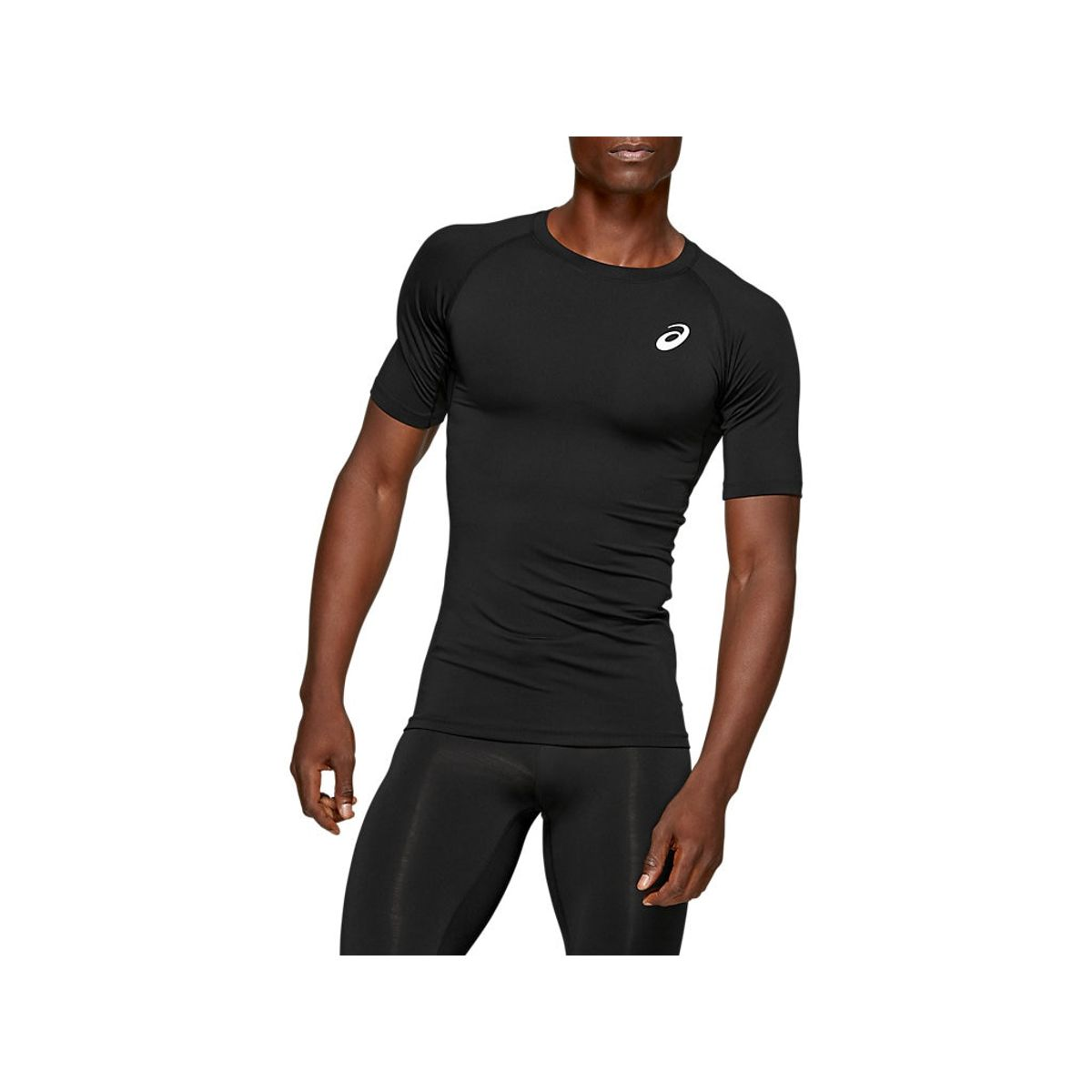 Camiseta-Asics-Movelayer---Masculino---Preto