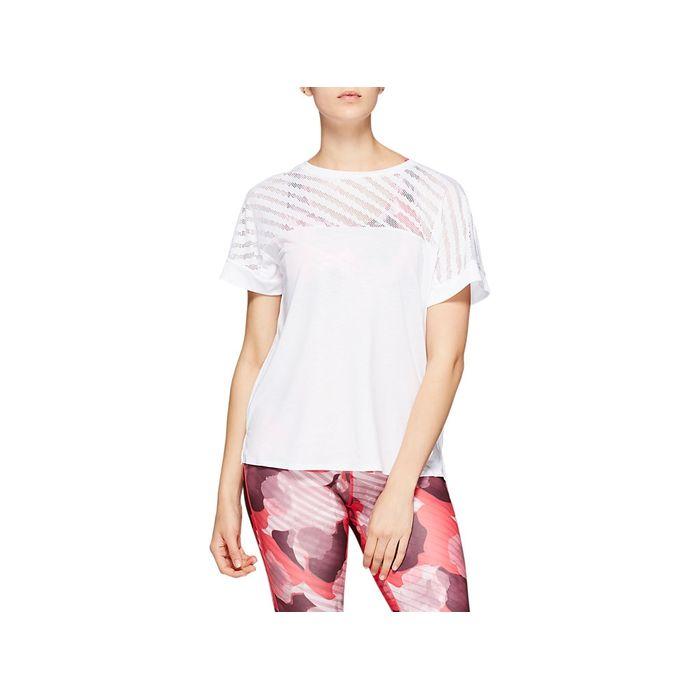 Camiseta-Asics-JCD-GEL-Cool---Feminino---Branco