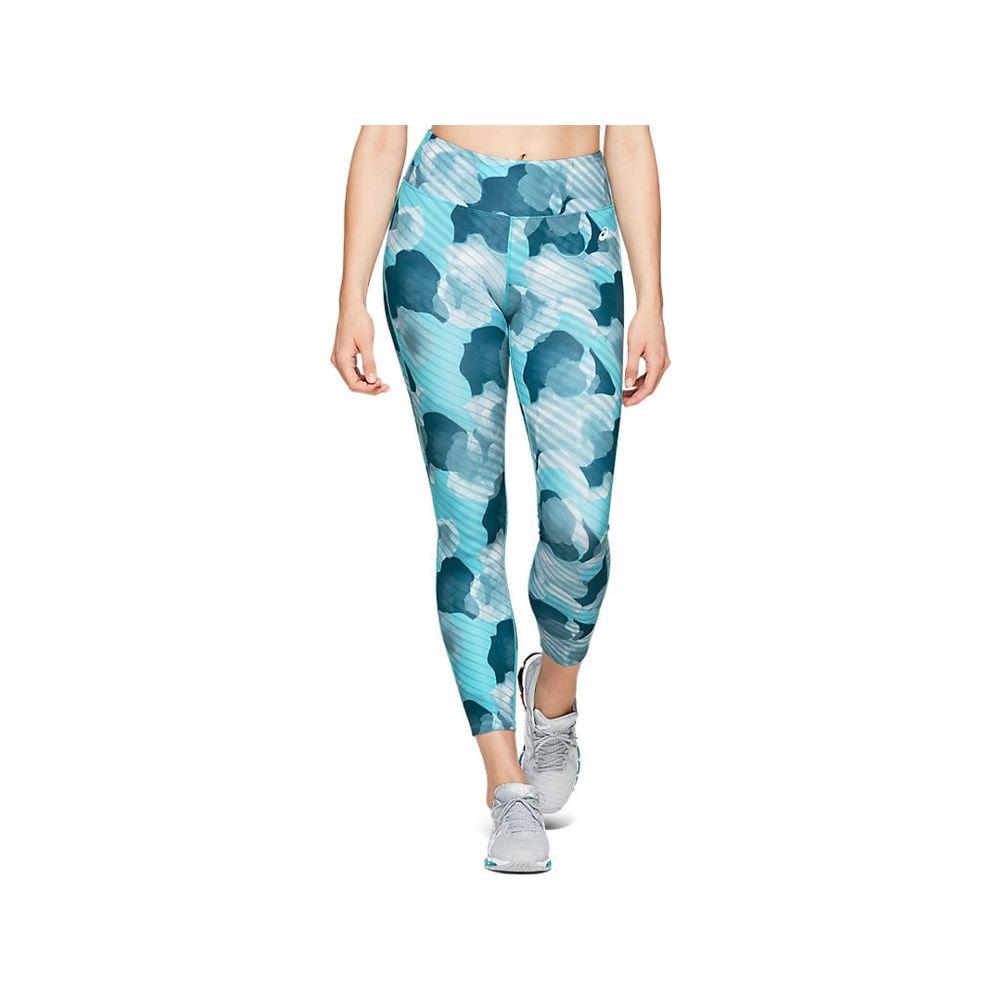 Calca-Legging-Asics-GPX-CPD---Feminino---Azul