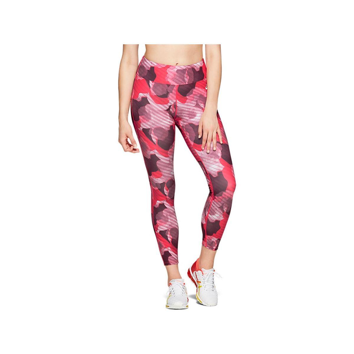 Calca-Legging-Asics-GPX-CPD---Feminino---Rosa